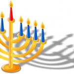 Bagaimana Menghadapi Yahudi?