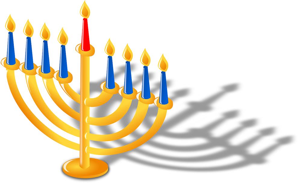 Bagaimana Menghadapi Yahudi, www.mukjizat.co