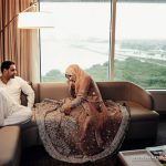 Hati-hati, Tak Mesti Istri Adalah Pasangan Kita