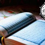 Ternyata Mukjizat Ini yang Paling Banyak Membuat Orang Tertarik Pada Islam