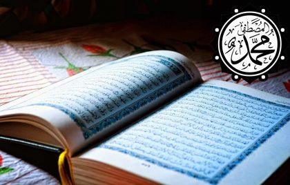 Mukjizat yang Paling Banyak Membuat Orang Tertarik Pada Islam