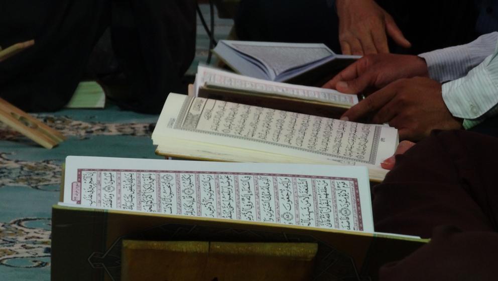 Menguak Kebenaran Al-Quran