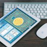 Kisah Khatib yang Melecehkan Al-Quran