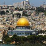 Kemukjizatan Islam Tampak Saat Penaklukan Al-Quds, Apa yang Dilakukan Tentara Islam?