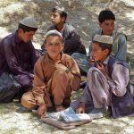 Jaga Perkembangan Seksual Anak dengan Al-Quran