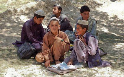 Menjaga seksual anak, seksual menurut al-Quran, mukjizat seksual