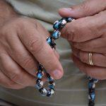 Beruntungnya Orang yang Yakin dengan Doa Nabi