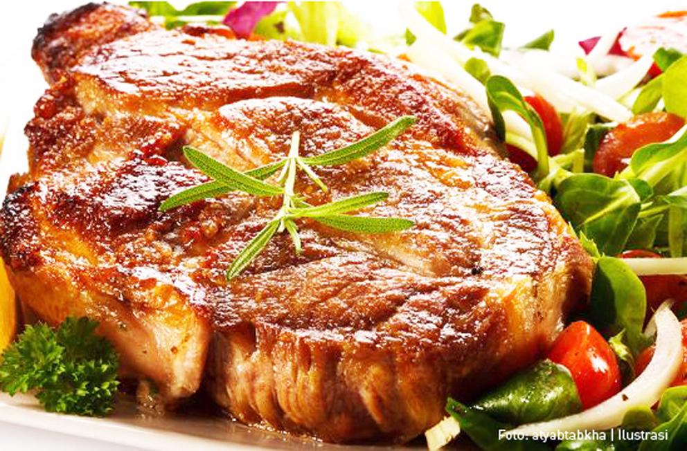 daging-sapi-panggang