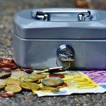 Kisah: Diberi yang Halal Malah Maksa Ambil yang Haram