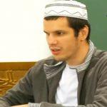 Mualaf dari Rusia: Bagiku Belajar Al-Quran Adalah Surga di Dunia