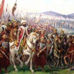 Diperlakukan Adil dalam Perang, Musuh Pun Sukarela Masuk Islam