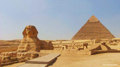 Kenapa Tidak Ada Kata Fir'aun dalam Kisah Nabi Yusuf, piramida, nabi yusuf, mesir, Firaun, www.mukjizat.co