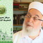 Dulu Hafalkan Al-Quran di Bawah Tanah, Kini Lahirkan Ribuan Hufazh