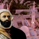 Abdelhamid Ben Badis, Anak Pejabat yang Jadi Ulama Al-Quran
