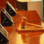 Kenapa Kebanyakan Hakim Masuk Neraka?