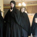 Wanita Yahudi Ini Bermimpi Menguasai Negeri Arab