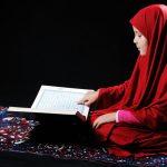 Umi, Ini Cara Praktis Buat Anak Ketagihan Membaca Al-Quran