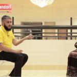 (Video) Bagi yang Masih Malas Baca Al-Quran, Lihat Ini