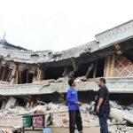 Gempa Bumi, Apa Sikap Kita?
