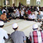 Bagaiamana Cara Membaca Al-Quran dan Terjemahnya dengan Penuh Penghayatan?