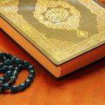 Kenapa Umat Islam Selalu Alami Kekalahan? Ini Jawaban Jelas Al-Quran yang Kurang Kita Perhatikan