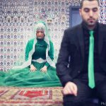 Kata Orang Ibadah dalam Islam Berat, Tapi Ternyata Ringan Dirasakan Muslimin, Kenapa?