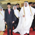 Mau Pilih Hidup di Zaman Rasulullah Atau Zaman Jokowi?