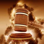 Negara Hukum vs Negara Firaun