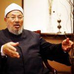 Umur Sudah 90 Tahun, Syaikh Yusuf Al-Qaradawi Nyatakan Ingin Berangkat ke Aleppo