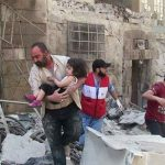Aleppo, Kota Perjuangan Sepanjang Sejarah Islam
