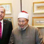 Syaikh Al-Qaradawi: Walaupun Menderita, Tapi Umat Islam Masih Baik-baik Saja