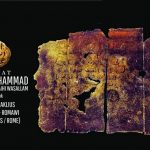 Kisah Surat Rasulullah yang Menjadi Barang Pusaka Romawi
