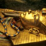 Inilah yang Diajarkan Firaun kepada Kita