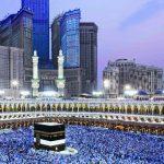 Pulang Haji, Manusia yang Terlahirkan Kembali