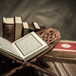Inilah Tema Pokok Surat-Surat Al-Quran