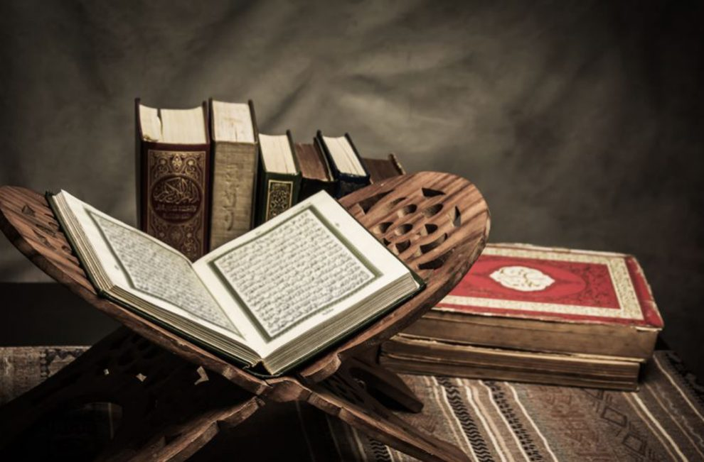 Inilah Tema Pokok Surat Surat Al Quran Httpsmukjizatco