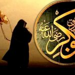 Inilah yang Dikatakan Abu Bakar Saat Dipilih Menjadi Pengganti Rasulullah