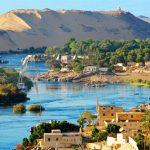 Kelahiran Musa yang Ajaib Awal Keselamatan Bangsa Israil