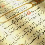 Kenapa Kita Membaca Surat Al-Kahfi Hari Jumat?