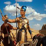 Pilu, Kondisi Bangsa Bani Israil Menjelang Diutusnya Nabi Musa as.