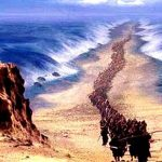 Puasa Hari Asyuraa' Menumbuhkan Semangat Perjuangan Kaum Tertindas