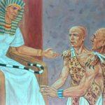 7 Kehebatan Tukang Sihir Firaun