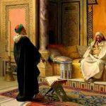 8 Ayat Al-Quran Untuk Menjadi Pemimpin yang Salih dan Adil