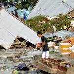 Apa yang Harus Dilakukan Seorang Muslim Saat Terjadi Gempa Bumi?