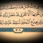 Nabi Isa Tidak Punya Kaum, Buktikan Kebenaran Al-Quran