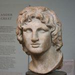 Raja Zulkarnain Bukan Alexander The Great, Ini Buktinya