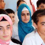 Inspiring Hijab: Ultimatum dari Kampus