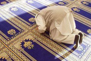 Ramadan antara ibadah dan ubudiyah