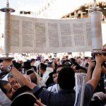 Orang Yahudi Merasakan Malam Kelahiran Rasulullah