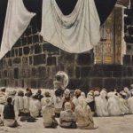 Ternyata Abu Bakar Sudah Lama Menunggu Kehadiran Seorang Rasul di Mekah